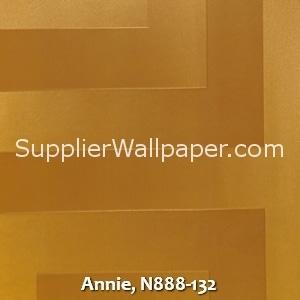 Annie, N888-132