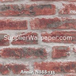 Annie, N888-133