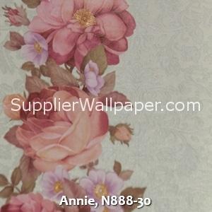 Annie, N888-30