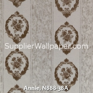 Annie, N888-38A