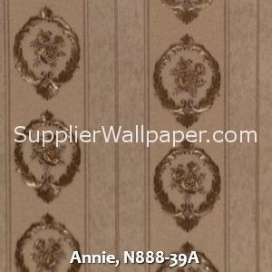 Annie, N888-39A
