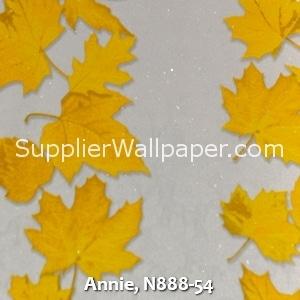 Annie, N888-54
