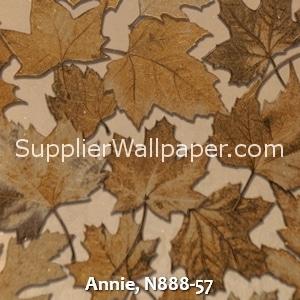 Annie, N888-57