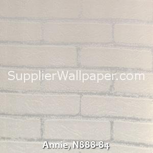 Annie, N888-84