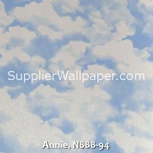 Annie, N888-94