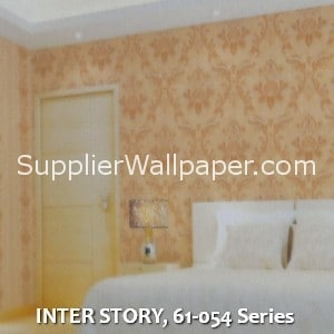 INTER STORY, 61-054 Series
