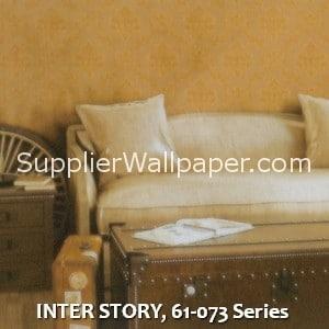 INTER STORY, 61-073 Series
