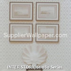 INTER STORY, 61-080 Series