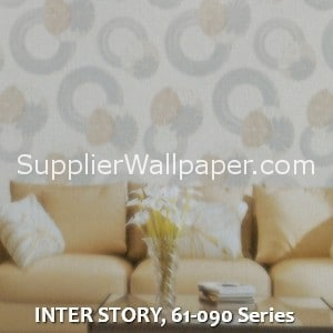 INTER STORY, 61-090 Series
