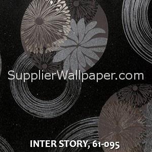 INTER STORY, 61-095