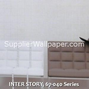 INTER STORY, 67-040 Series