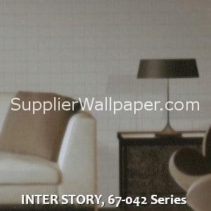 INTER STORY, 67-042 Series