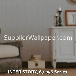 INTER STORY, 67-056 Series