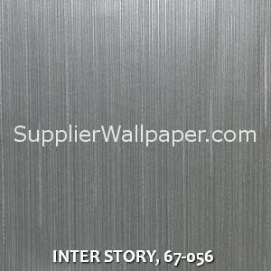 INTER STORY, 67-056