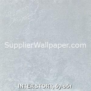 INTER STORY, 67-061
