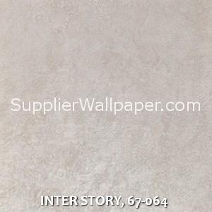 INTER STORY, 67-064