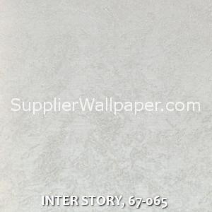 INTER STORY, 67-065