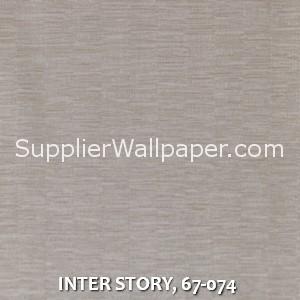 INTER STORY, 67-074