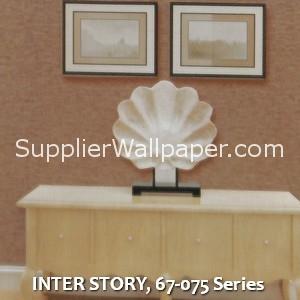 INTER STORY, 67-075 Series