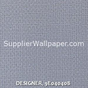 DESIGNER, 9E040408