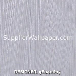 DESIGNER, 9E040605