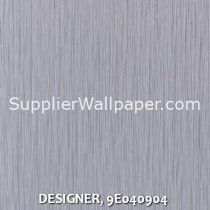 DESIGNER, 9E040904