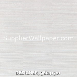 DESIGNER, 9E041301