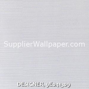 DESIGNER, 9E041309