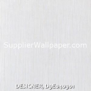 DESIGNER, D9E040901