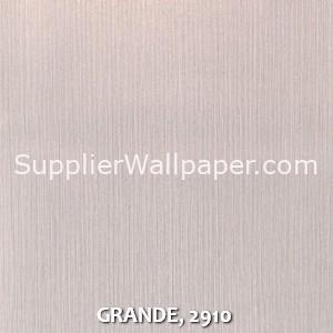 GRANDE, 2910