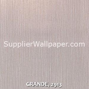 GRANDE, 2913