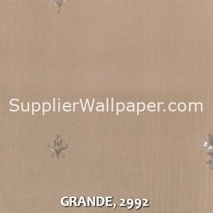 GRANDE, 2992