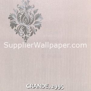 GRANDE, 2995
