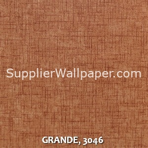 GRANDE, 3046