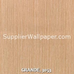 GRANDE, 3053