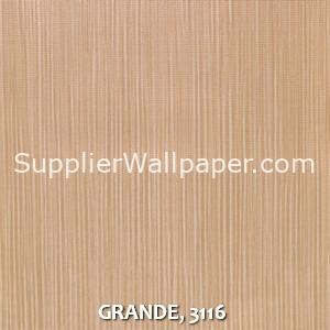 GRANDE, 3116