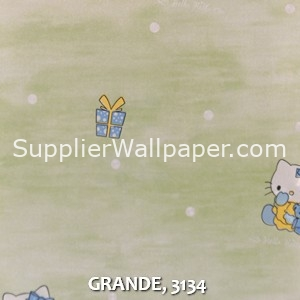 GRANDE, 3134
