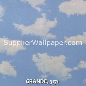 GRANDE, 3171