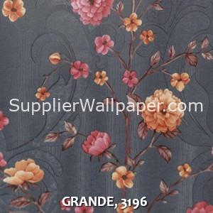 GRANDE, 3196