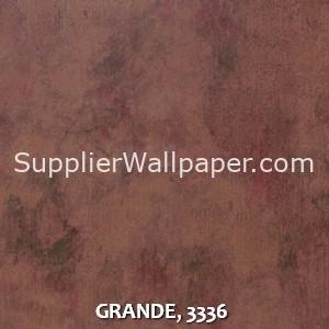 GRANDE, 3336