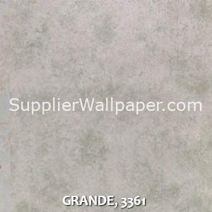 GRANDE, 3361