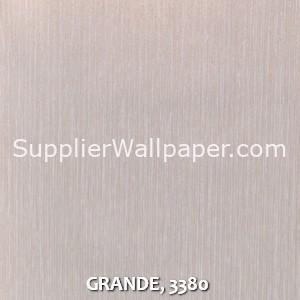 GRANDE, 3380