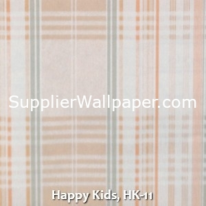Happy Kids, HK-11