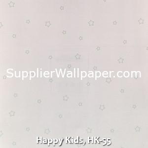 Happy Kids, HK-55