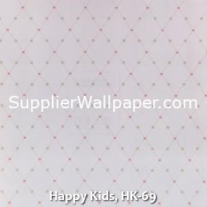 Happy Kids, HK-69