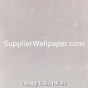 Happy Kids, HK-81