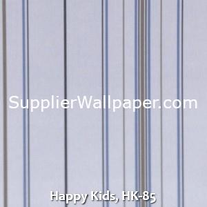 Happy Kids, HK-85