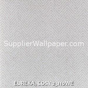 EUREKA, COSY 23110WE