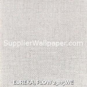 EUREKA, FLOW 23115WE