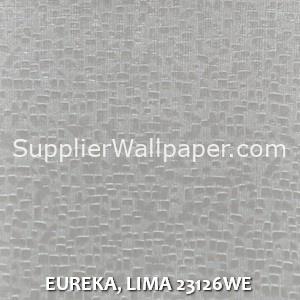 EUREKA, LIMA 23126WE
